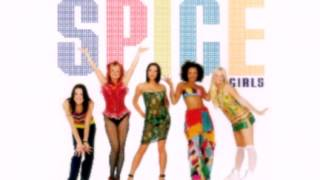Spice girls- Spice up your life (male version)