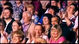 Петросян Шоу.Выпуск 9.Юмористическая программа.Юмор.Приколы.
