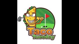 Taco Tuesday DFS PGA Podcast for FanDuel and DraftKings – John Deer Classic 2018