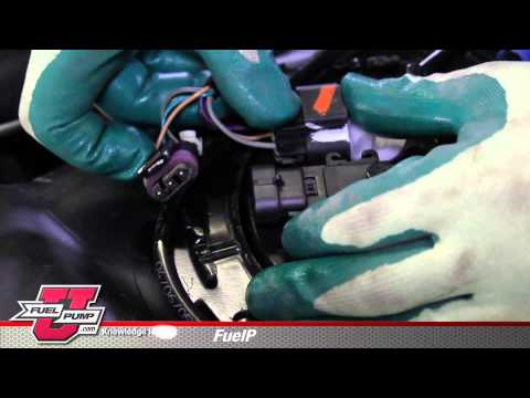 Hqdefault on 2007 Chevy Impala Oil Pan Gasket