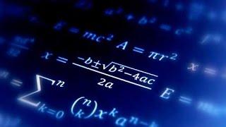 Алгебра, анализ и геометрия. от 27.06.2016