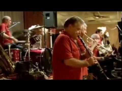 Jimmy Kilian (2008) - Medley of Songs #2