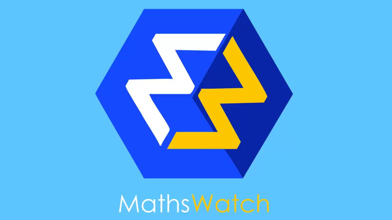 Image result for maths watch