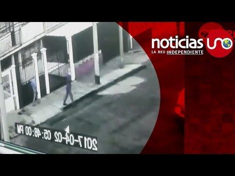 Agente del CTI que investigaba el asesinato de un oficial de la Policía sobrevivió a un atentado