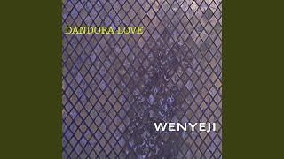 Dandora Love