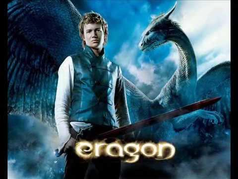 ТОП 10 лучших фильмов про драконов часть 2