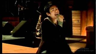 Christian Bautista - If Ever You