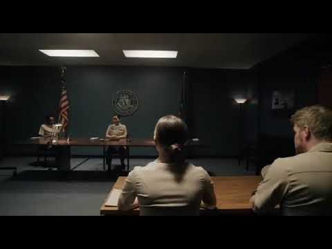 Download seal team season 4 episode 10 Jason's prosecution
