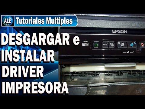 como-descargar-e-instalar-driver-impresora-epson-l395-–-y-otros-modelos