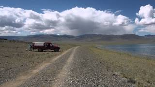 2014 Mongolia Safari 15 by Ennoil0202 on YouTube