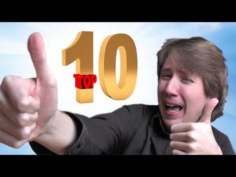 Top 10 der besten Hentai Filme