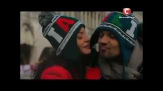 Холостяк 4 сезон Украина, 7 эфир 18.04.2014