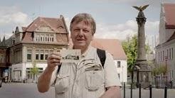 Grüße aus Doberlug und Kirchhain