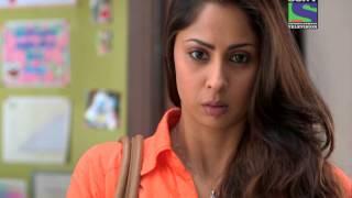 Kehta Hai Dil Jee Le Zara - Episode 8 - 28th August 2013