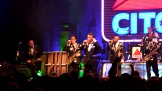 Watch Mighty Mighty Bosstones A Sad Silence video