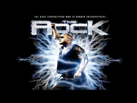 The Rock Theme-Know Your Role(Arena Effect Edit)