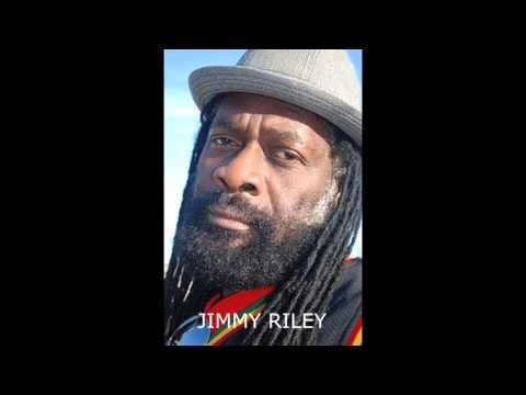 JIMMY RILEY Reggae Icon Has Died of Cancer at 61 y-o. Jimmy Is the Father of Tarrus Riley