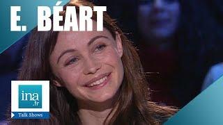 Emmanuelle Béart : l'interview