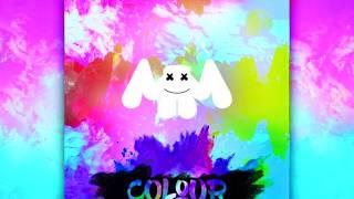 Chasing Colors & Thief (Mashup) - Marshmello x  Ookay