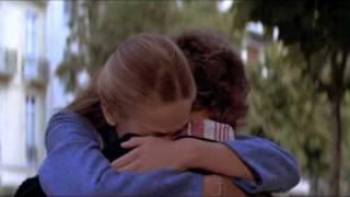 A Little Romance - Final Scene