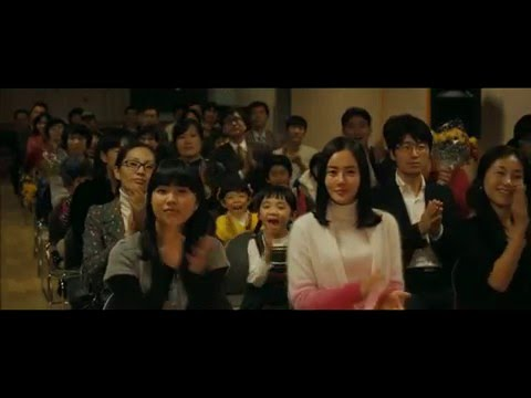 Scandal Makers (2008) English Subtitle