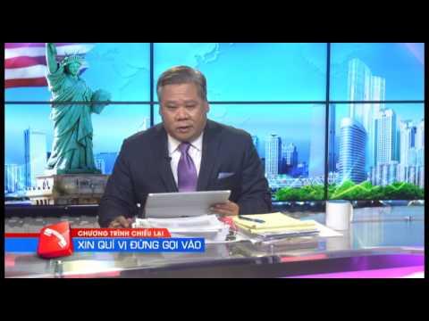250 - Visa Bulletin February 2017 Part 2