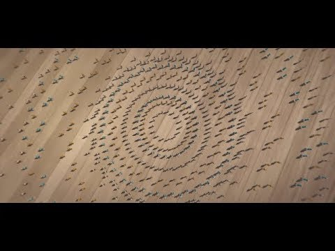 Volkswagen Golf GTI ¿A qué estamos jugando? - Publicidad Anuncio Spot 2018