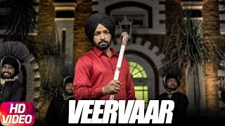Song - veervaar (full song) singer jagraj music desi crew lyrics gopi bhullar label speed records mix & mastered by b-sanj presents vee...