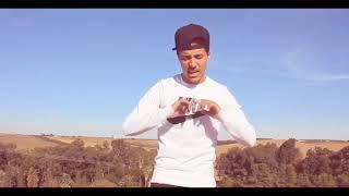 LMHEYB ft Commondo 7AL LBLAD حال لبلاد  (rap tiflet) 2017