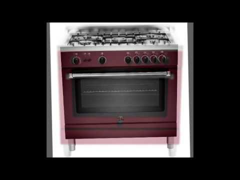 film la germania electrom nager mai 2013 youtube. Black Bedroom Furniture Sets. Home Design Ideas
