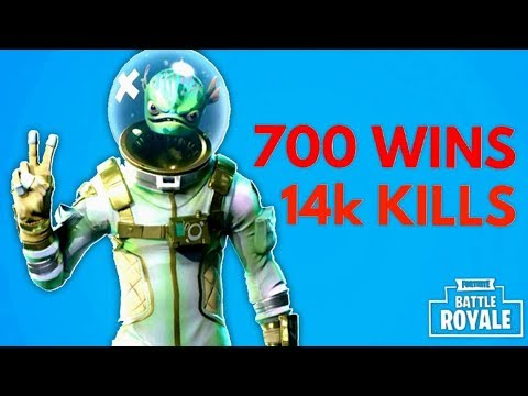 """TOP BUILDER SLAYING"" 700+ WINS! TOP FORTNITE DUO PLAYS w/ JARS & GALADRIEX"