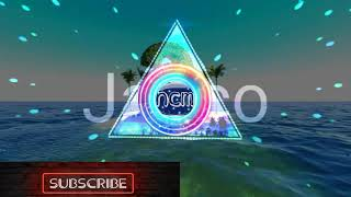 Jarico - Island (Vlog No Copyright Music,NCM Music, Background Music)