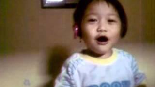 Lagu Anak.mp4