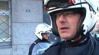 Download Video Motards de la Police : Brigade d'Élite MP3 3GP MP4