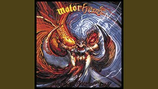 Provided to YouTube by Warner Music Group Rock It · Motörhead Anoth...