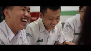 Video film indonesia promise download MP3, 3GP, MP4, WEBM, AVI, FLV Juli 2018