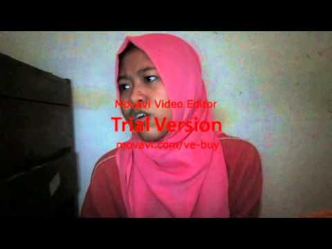 MDP 6.0 DNK TV - PUNISHMENT - RISMA FEBBY HAMBEKTI - 10 (8 DETIK)