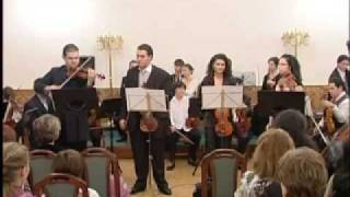 Vivaldi-Concerto No. 10 in B minor for four violins-ETV-MAZ.mp4