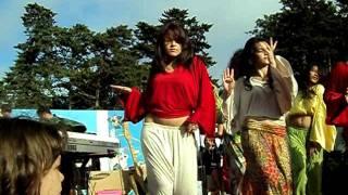 Sweet ALGERIAN  Girls  Sweet Dance ....... !