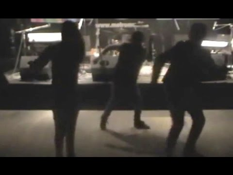 B-boy Breakdance Freestyle Electro 1 hour MEGAMIX (by Freestyle Music)