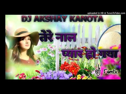tere-naal-pyar-ho-gya-soniye-3d-love-brazil-remix-by-dj-akshay-kanota-city-jaipur-dj-banti-kanota