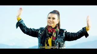 Hulya Polat - Pazari Kayde  YENi  Resimi