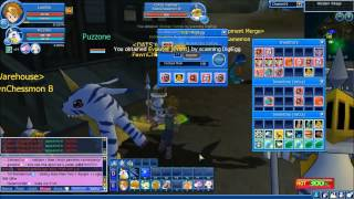 Download digiaura videos dcyoutube digimon masters online scan 1000 tk gift boxes event negle Images