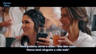 Video Coldplay Miracles someone special - Tradução - Legendado download MP3, 3GP, MP4, WEBM, AVI, FLV Maret 2018