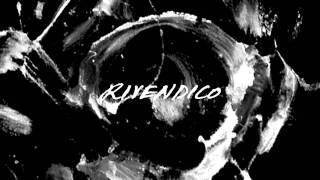 """IL TEATRO DEGLI ORRORI """"Rivendico""""  da IL MONDO NUOVO (2012)"""