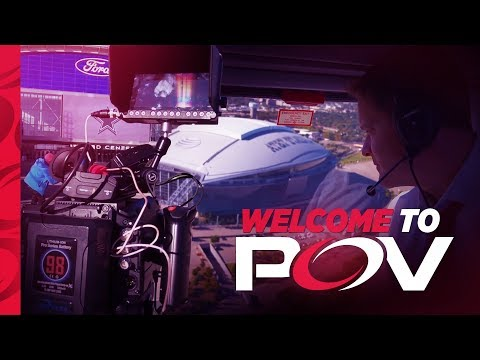 Welcome to the Show | compLexity: POV Ep. 1