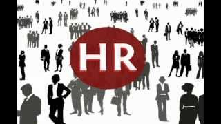 10 Workplace Trends that Will Affect HR