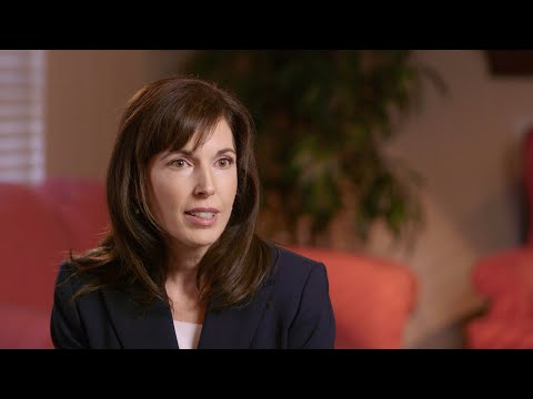 Healing Center Int'l - Sarah Manson