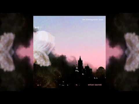 William Basinski - Disintegration Loop 1.1 (Time-Stretched Version) 8h 27m 14s