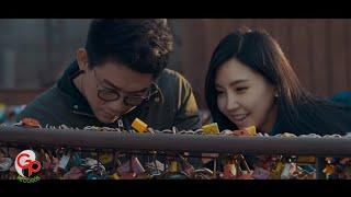 Download Seventeen - Menunggu Kamu (Official Music Video)
